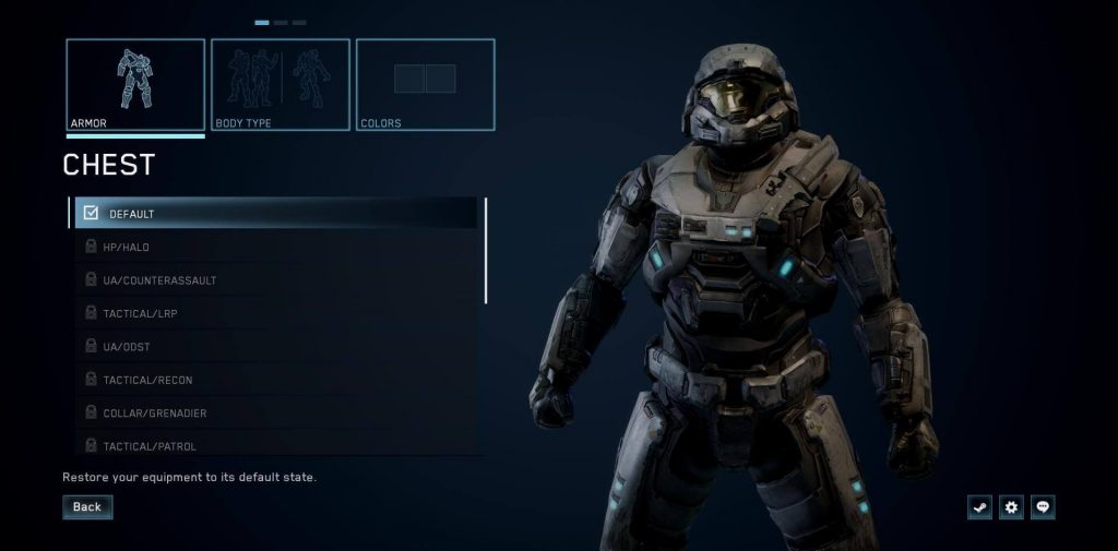 Top 10 Reasons We Re Playing Halo Reach In 2019 Gamingtoptens